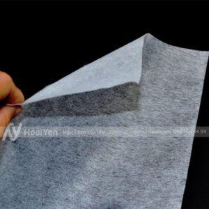 giấy lọc tinh heo